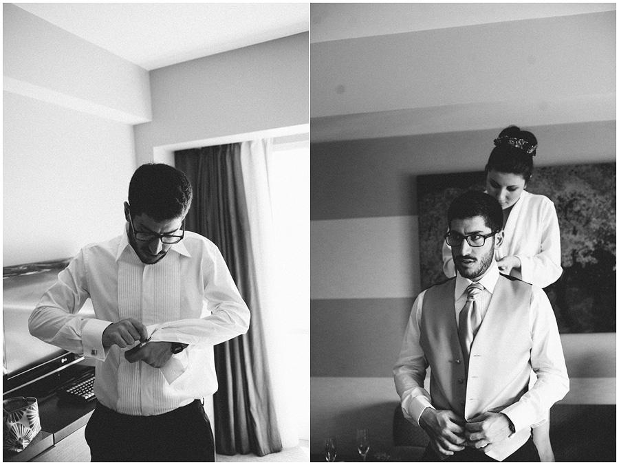 Jewish_Wedding_Photographer_143