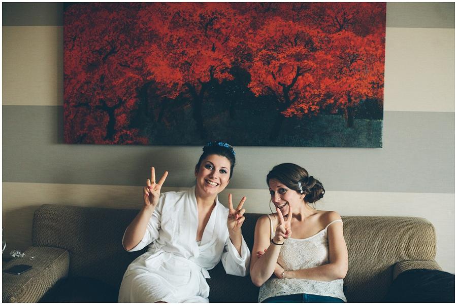 Jewish_Wedding_Photographer_144