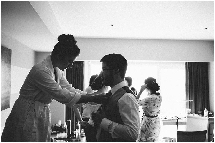 Jewish_Wedding_Photographer_146