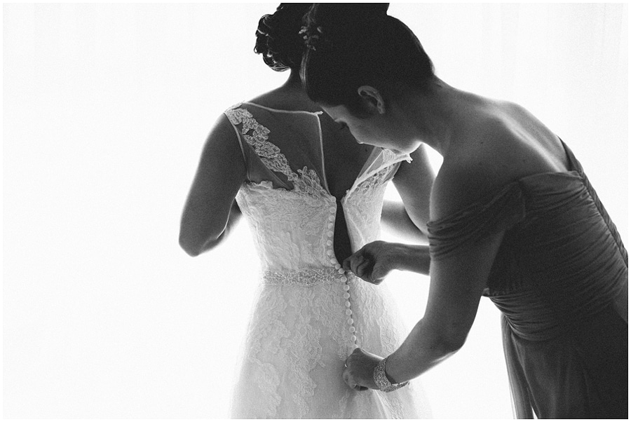 Jewish_Wedding_Photographer_150