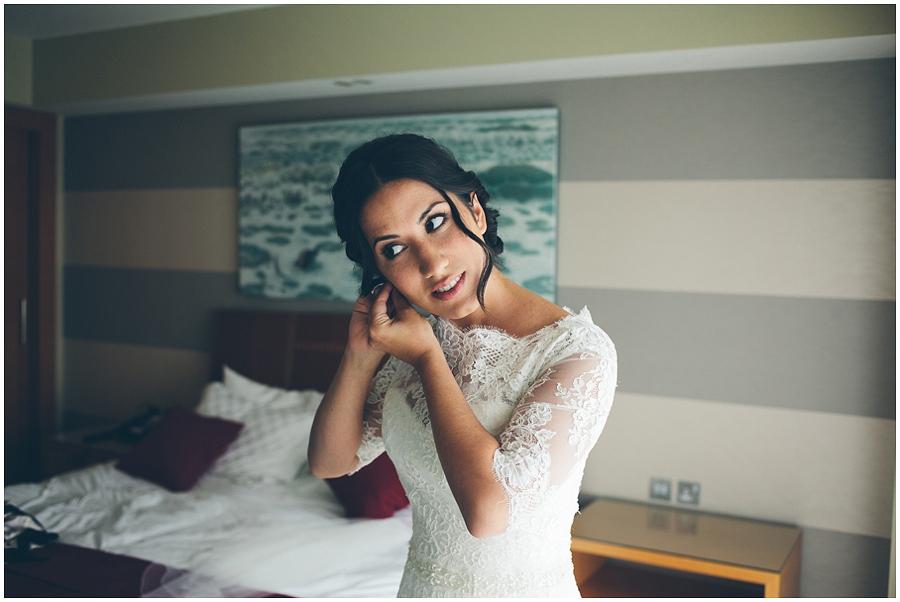 Jewish_Wedding_Photographer_154