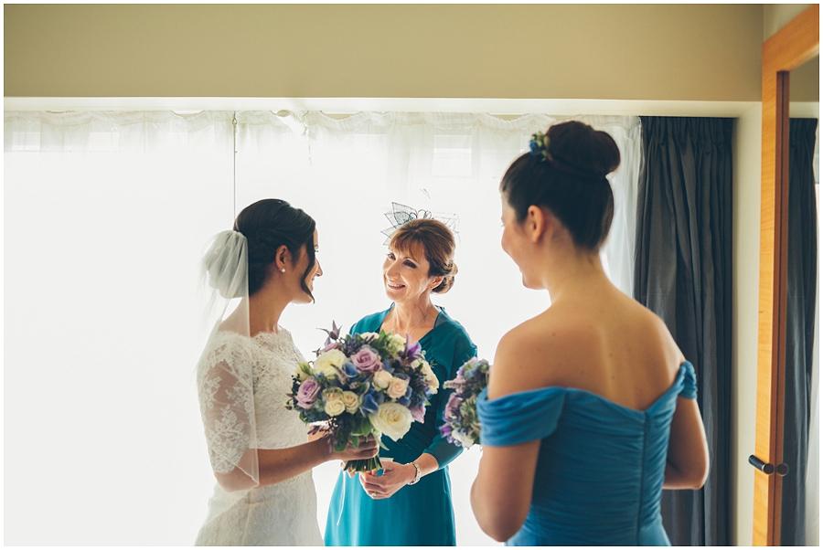 Jewish_Wedding_Photographer_156