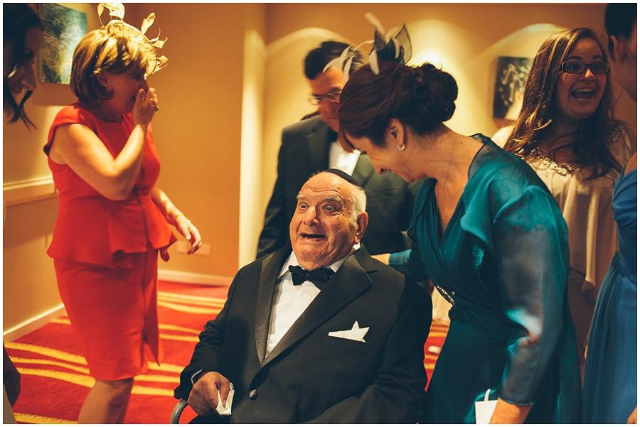 Jewish_Wedding_Photographer_157