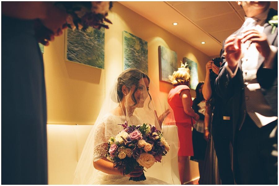Jewish_Wedding_Photographer_158