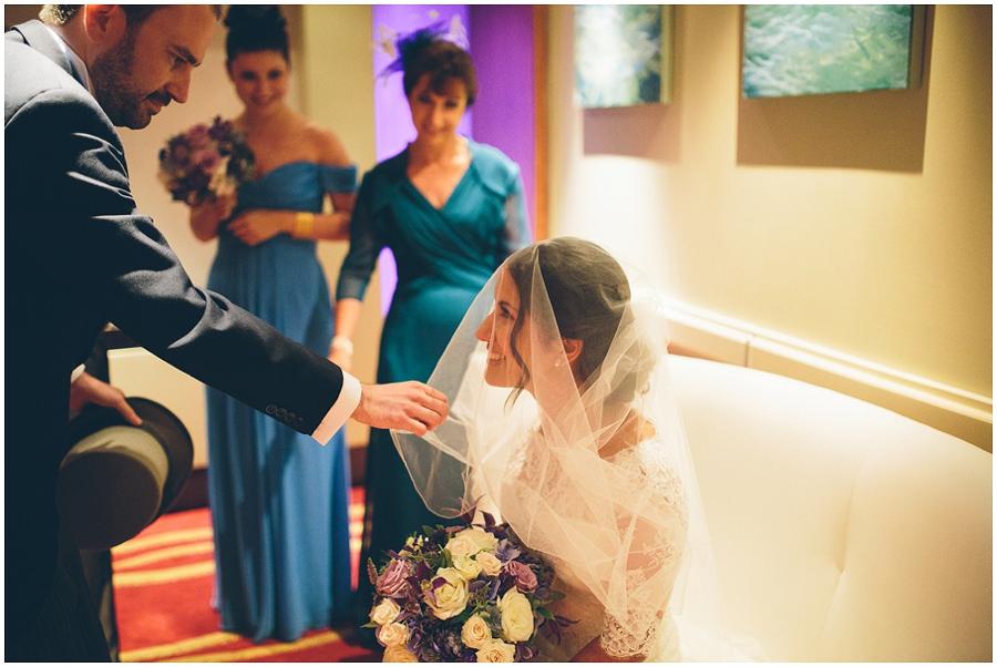 Jewish_Wedding_Photographer_161