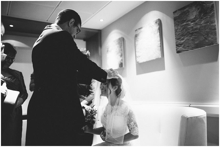 Jewish_Wedding_Photographer_162