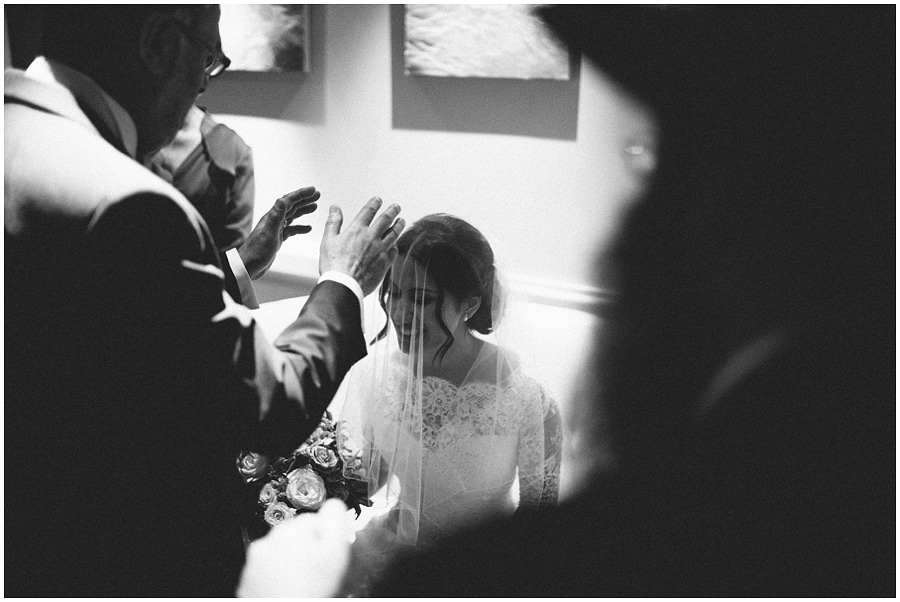 Jewish_Wedding_Photographer_165