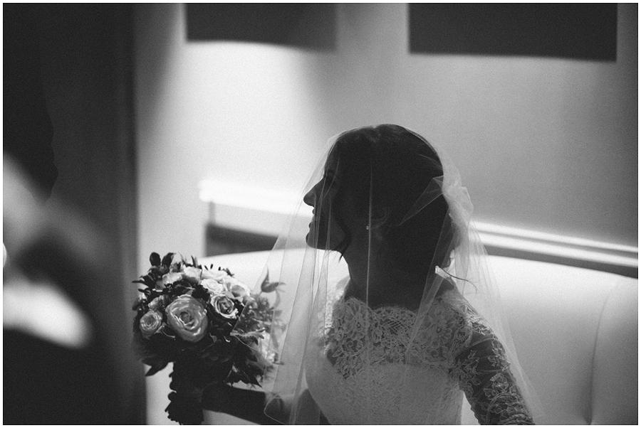 Jewish_Wedding_Photographer_167