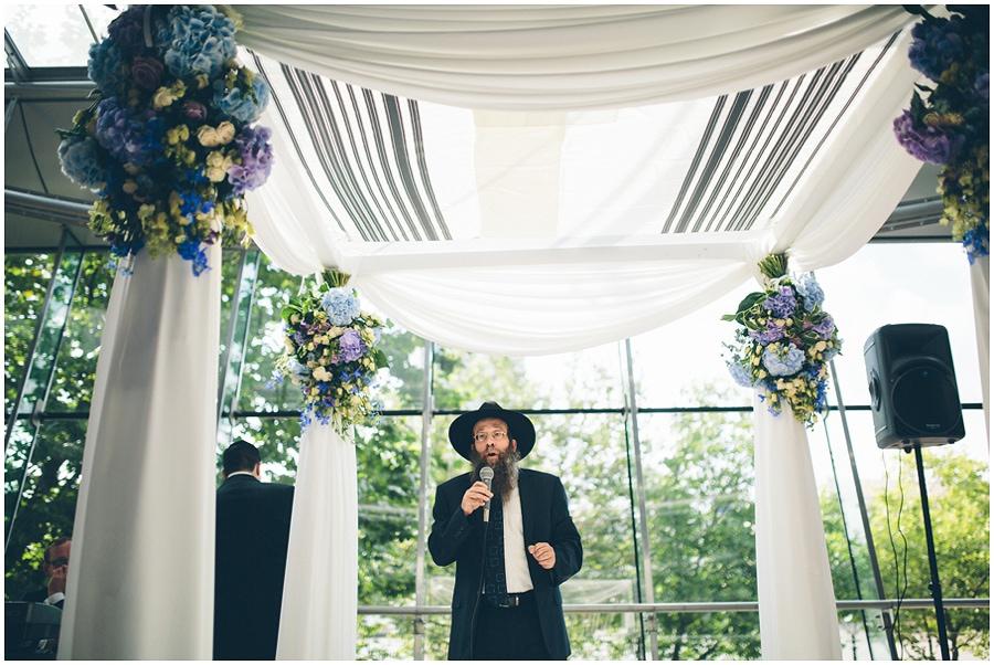 Jewish_Wedding_Photographer_171