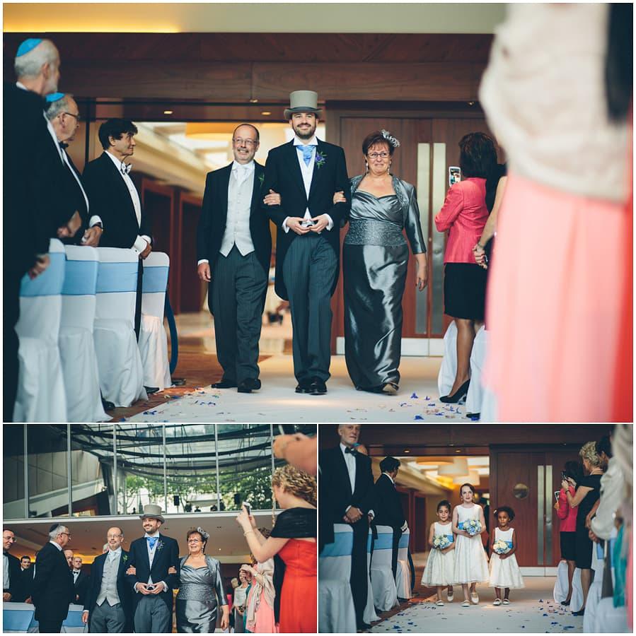 Jewish_Wedding_Photographer_173