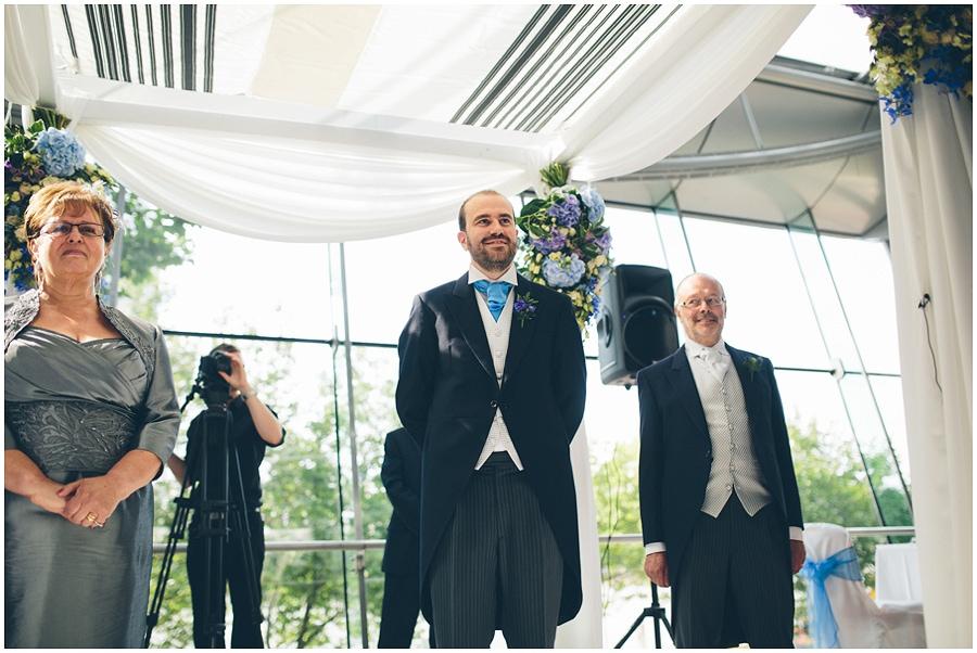 Jewish_Wedding_Photographer_176