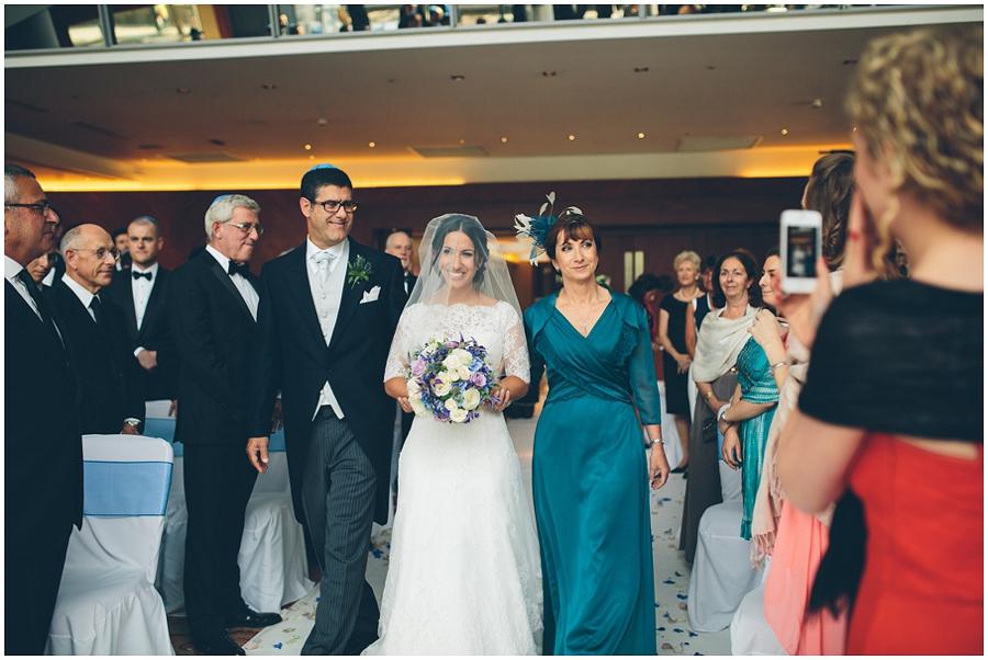 Jewish_Wedding_Photographer_177
