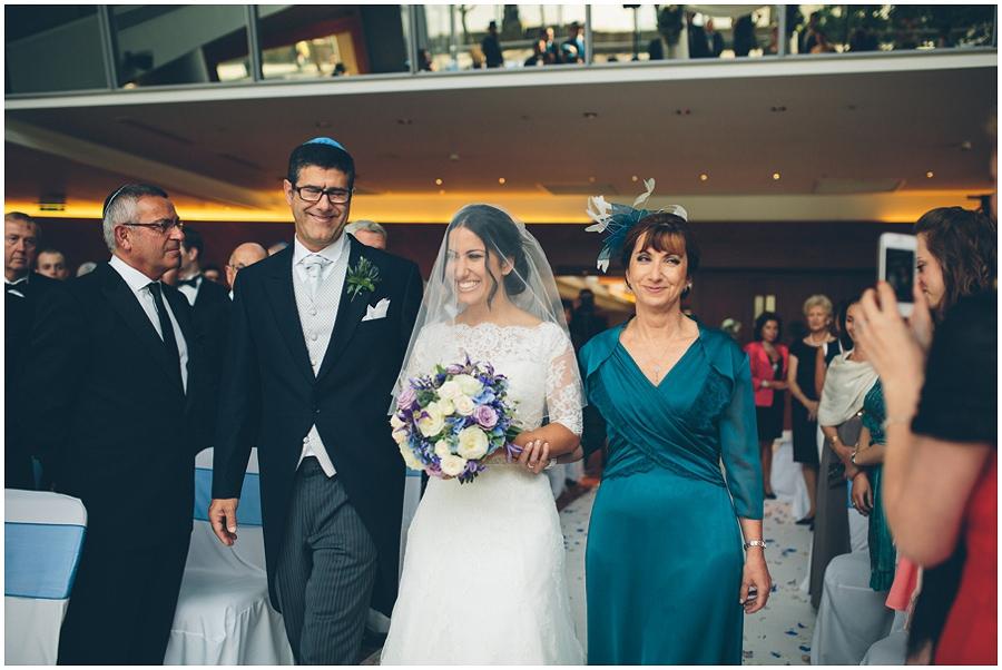 Jewish_Wedding_Photographer_178