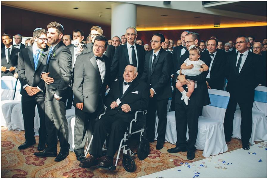 Jewish_Wedding_Photographer_181