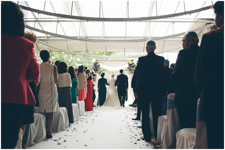 Jewish_Wedding_Photographer_182