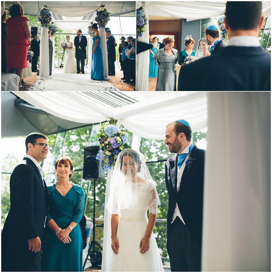 Jewish_Wedding_Photographer_183