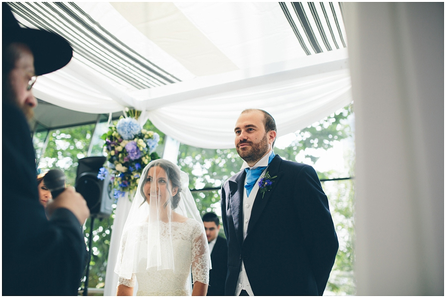 Jewish_Wedding_Photographer_185