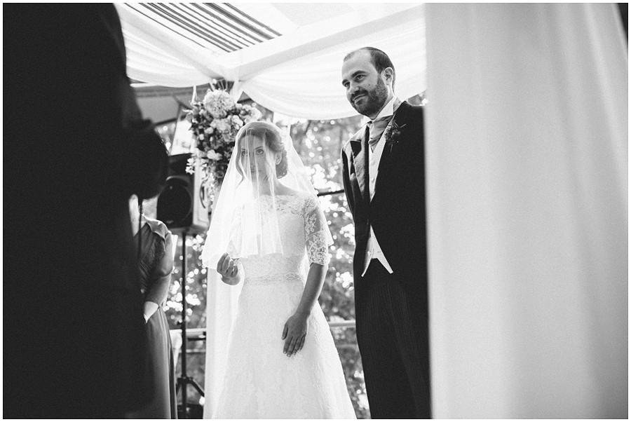 Jewish_Wedding_Photographer_186