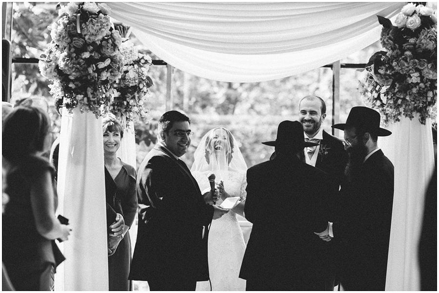Jewish_Wedding_Photographer_187