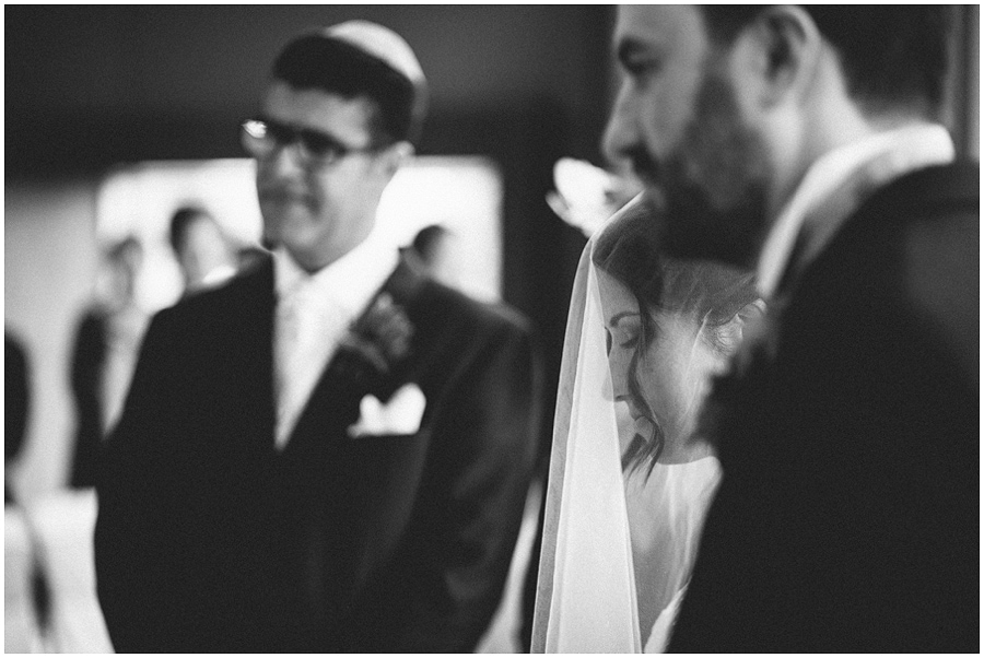 Jewish_Wedding_Photographer_190