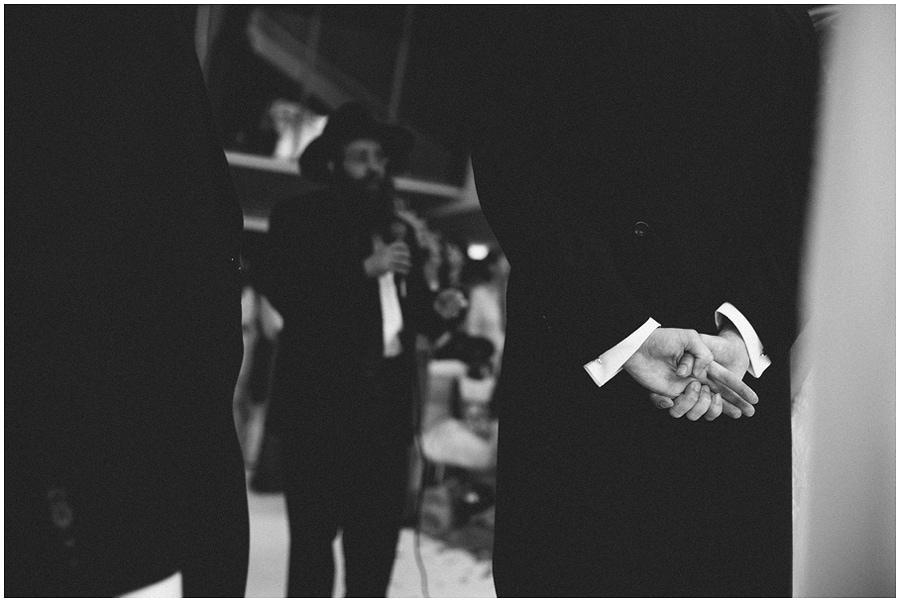 Jewish_Wedding_Photographer_191
