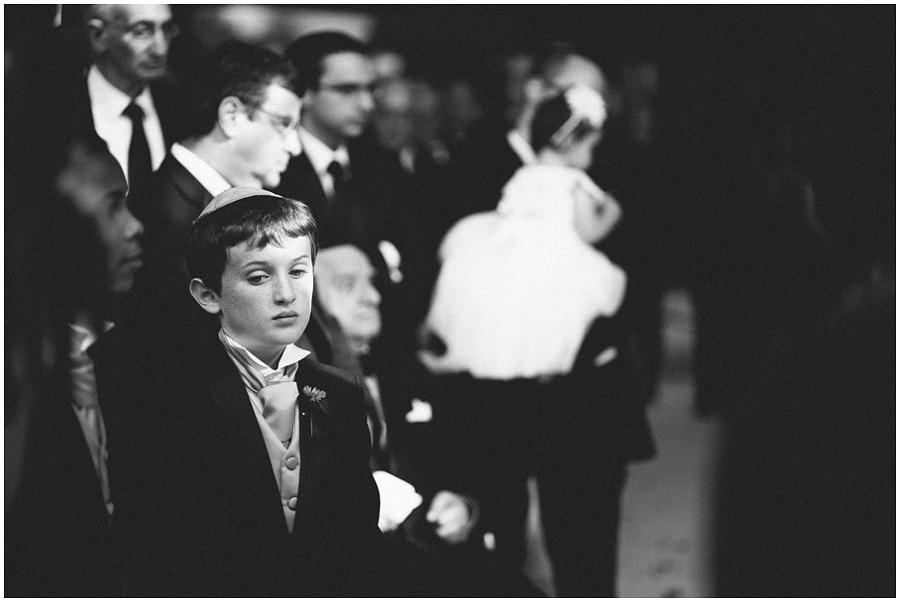 Jewish_Wedding_Photographer_192