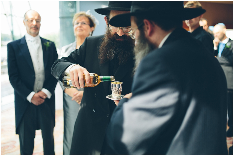 Jewish_Wedding_Photographer_194