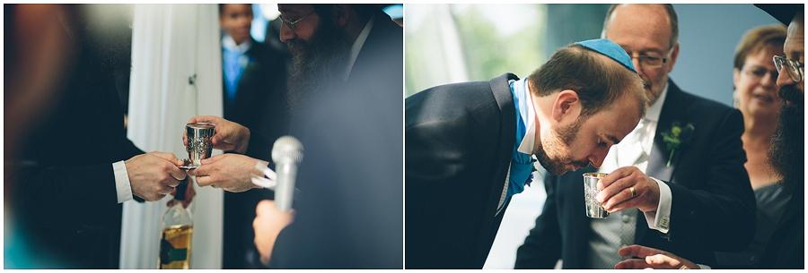 Jewish_Wedding_Photographer_196