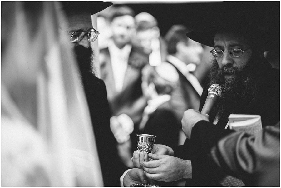 Jewish_Wedding_Photographer_197