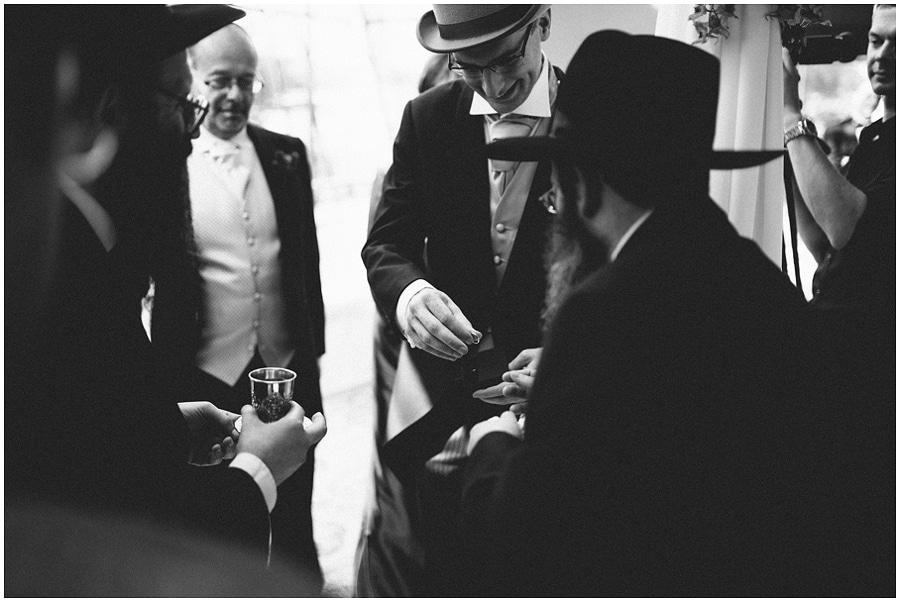 Jewish_Wedding_Photographer_198