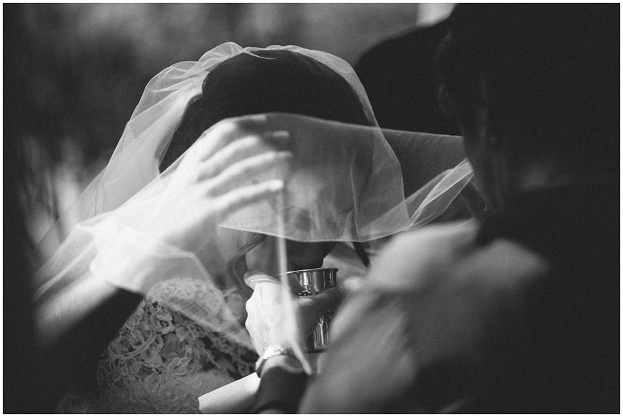 Jewish_Wedding_Photographer_199