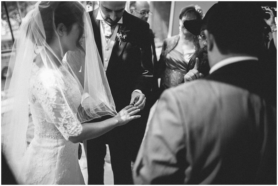 Jewish_Wedding_Photographer_200