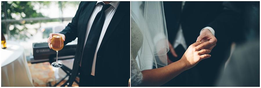 Jewish_Wedding_Photographer_203