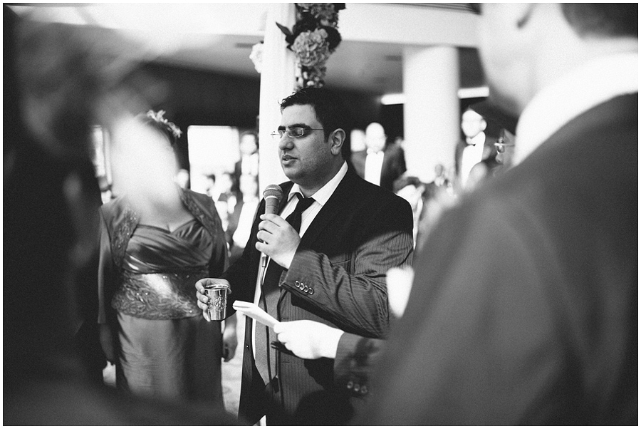 Jewish_Wedding_Photographer_207