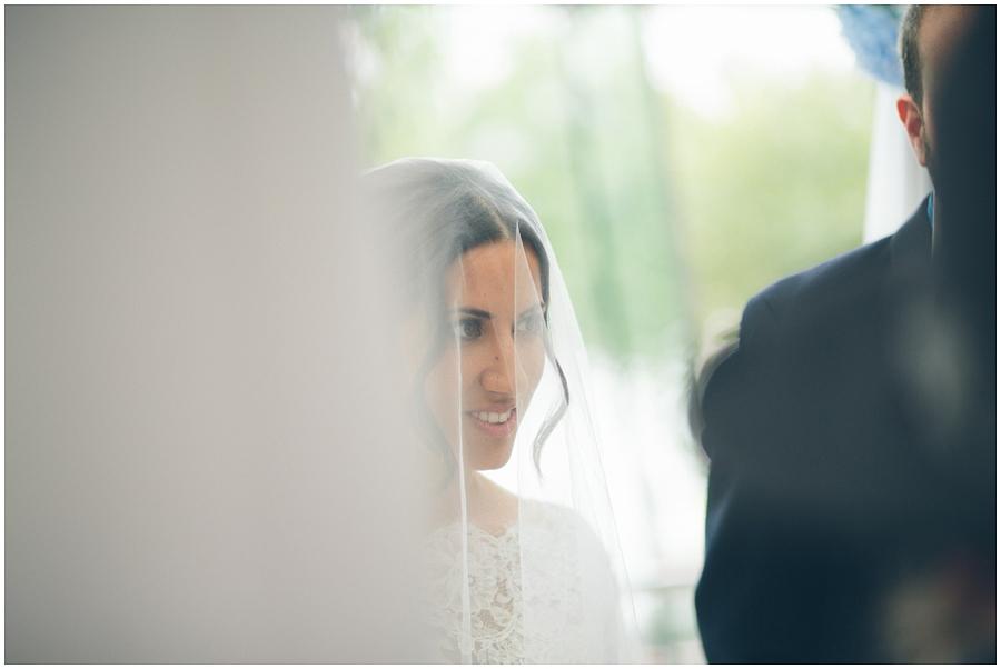 Jewish_Wedding_Photographer_208