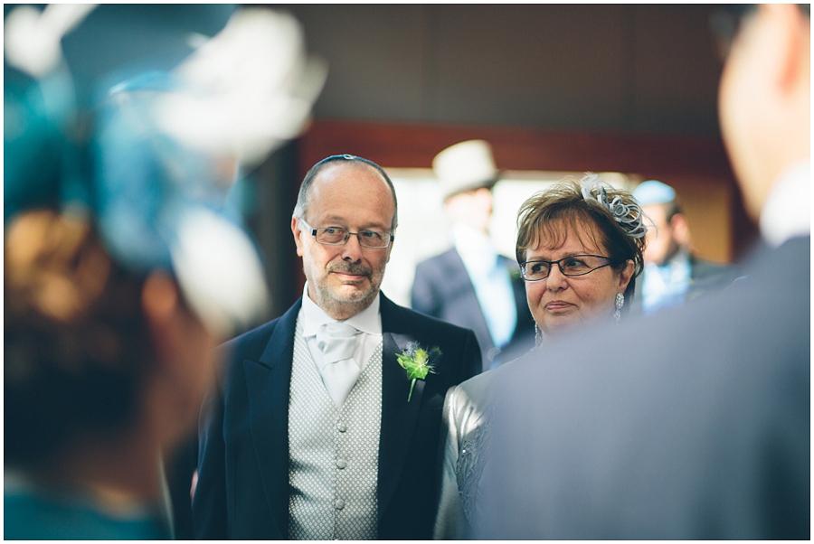 Jewish_Wedding_Photographer_209