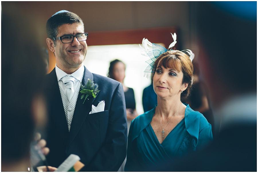 Jewish_Wedding_Photographer_210