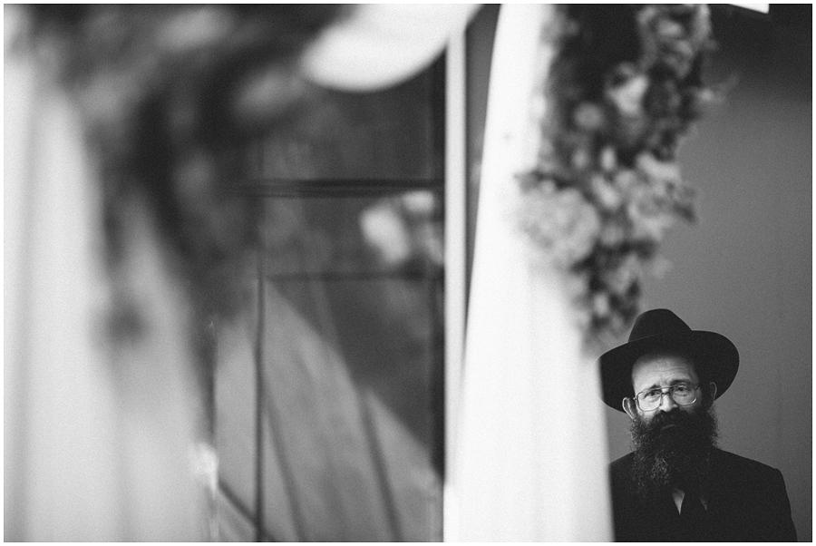 Jewish_Wedding_Photographer_213