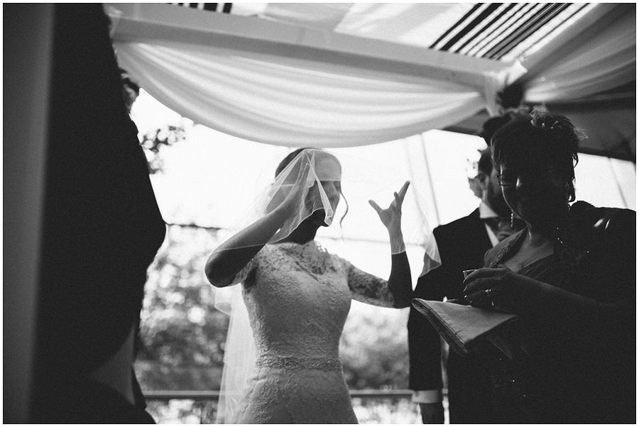 Jewish_Wedding_Photographer_214