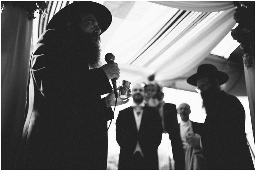 Jewish_Wedding_Photographer_215