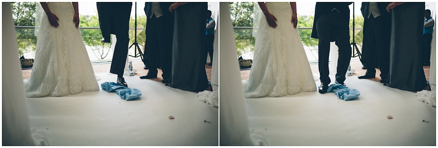 Jewish_Wedding_Photographer_216