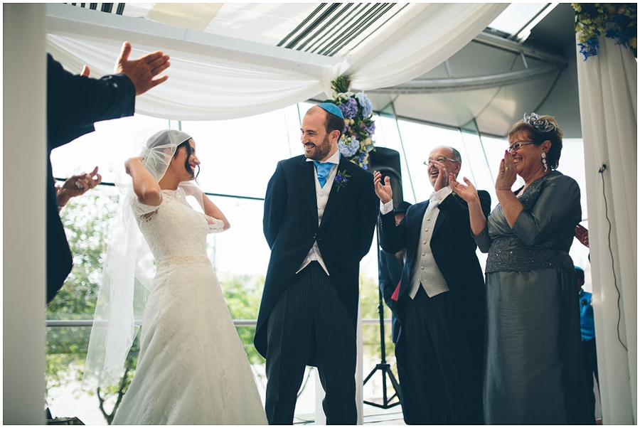 Jewish_Wedding_Photographer_217