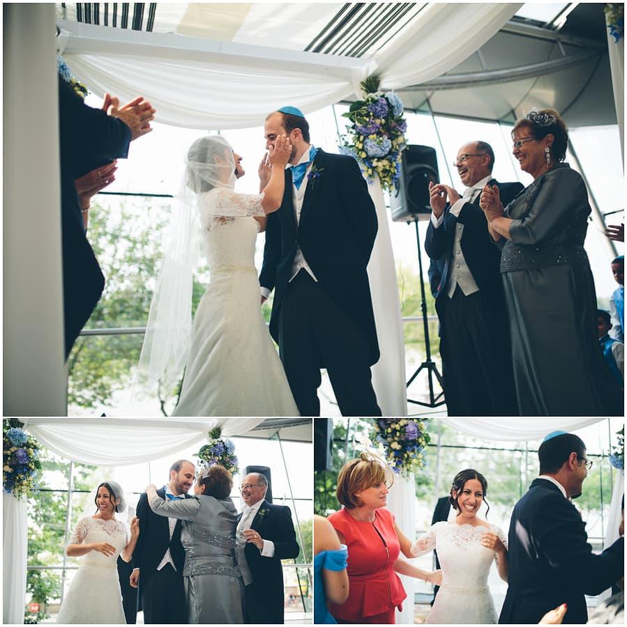 Jewish_Wedding_Photographer_218