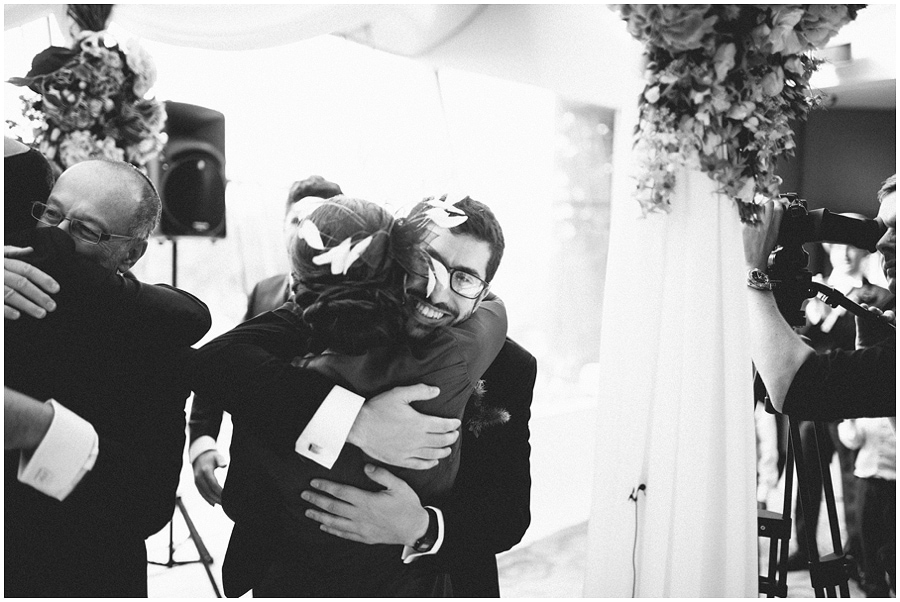 Jewish_Wedding_Photographer_219