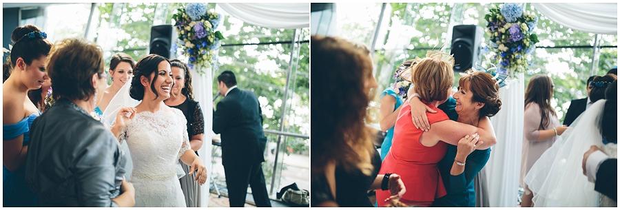 Jewish_Wedding_Photographer_220