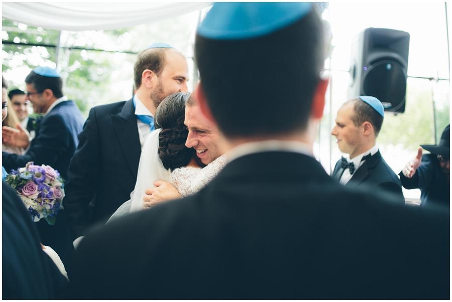 Jewish_Wedding_Photographer_222