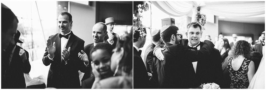 Jewish_Wedding_Photographer_223