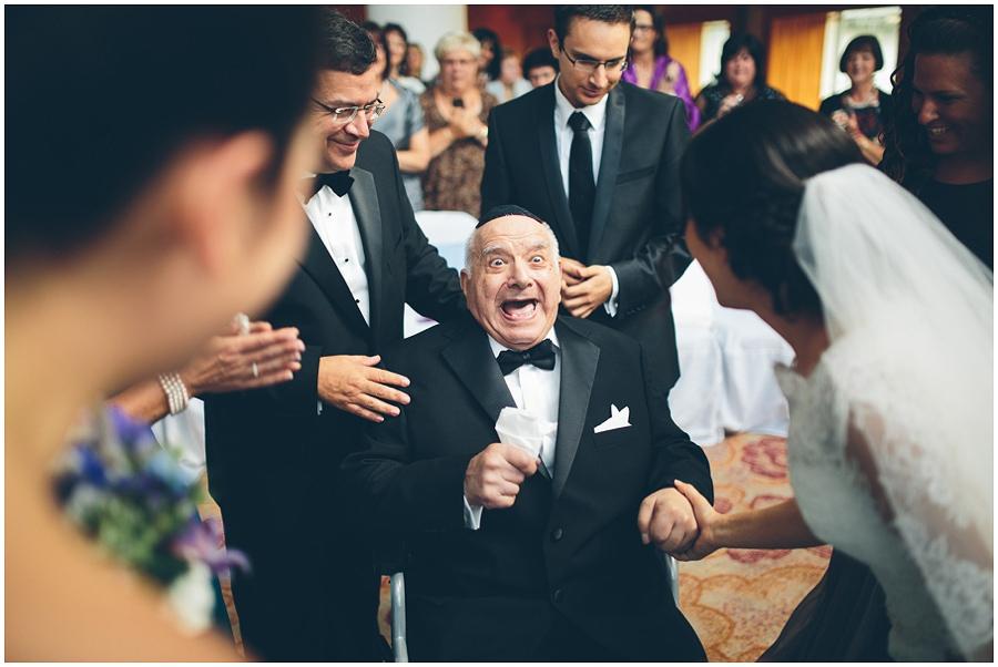 Jewish_Wedding_Photographer_224
