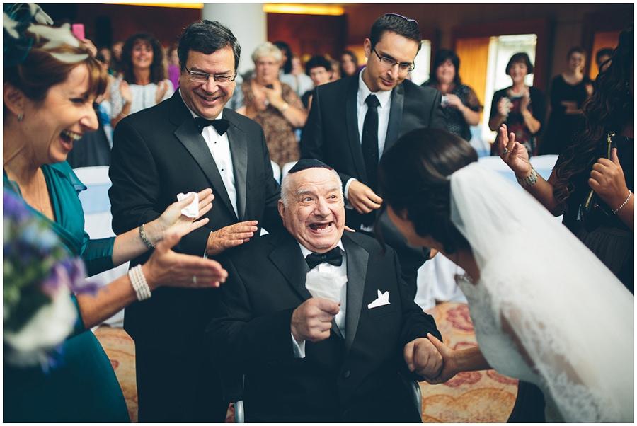 Jewish_Wedding_Photographer_225