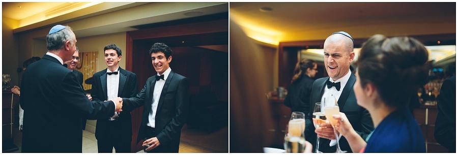 Jewish_Wedding_Photographer_228